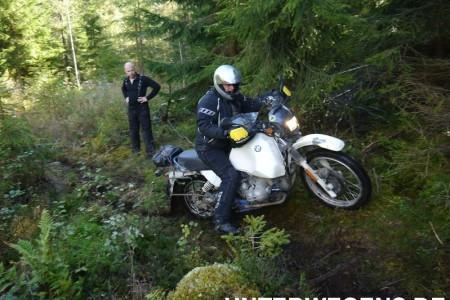 BMW-GS-Meeting-Norwegen-2011-Enduro-Motorrad-Treffen-12-imp