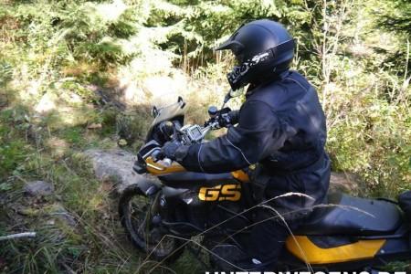 BMW-GS-Meeting-Norwegen-2011-Enduro-Motorrad-Treffen-9-imp