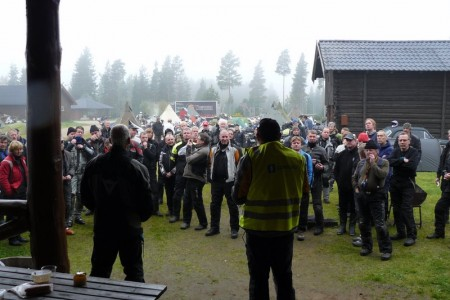 GS-Meeging-Norway-2009-BMW-Unterwegens-1332
