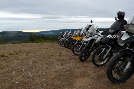GS-Meeging-Norway-2009-BMW-Unterwegens-1346