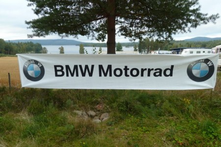 GS-Meeting-Norway-2010-Unterwegens-BMW-1-17