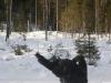 winteraction-2011-allroad-mc-30030