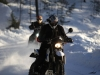 winteraction-2011-allroad-mc-34034