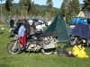 gs-meeting-norge-2011-11044