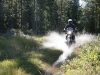 gs-meeting-norge-2011-18051