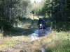 gs-meeting-norge-2011-25058