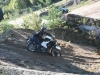 gs-meeting-norge-2011-36069