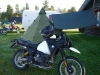 gs-meeting-norge-2011-40192