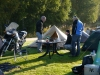 gs-meeting-norge-2011-48200