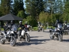 gs-meeting-norge-2011-5157