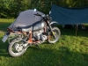 gs-meeting-norge-2011-59211