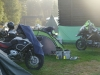 gs-meeting-norge-2011-60212