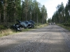 gs-meeting-norge-2011-6039