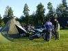 gs-meeting-norge-2011-6158