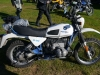 gs-meeting-norge-2011-66218