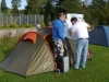 gs-meeting-norge-2011-70222