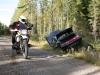 gs-meeting-norge-2011-7040