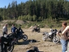 gs-meeting-norge-2011-9161