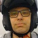 Kjell Tore Øvertun