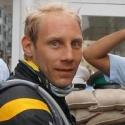 Lasse Skei