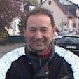 roy-stenbraten