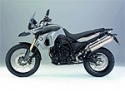 baard-meldal-johnsen-bmw-f800gs