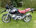 hans-oyvind-knapper-bmw1100gs