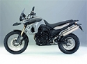 nelly-steinnes-bmw-f800gs