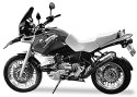 roy-stenbraten-bmw-r1100gs