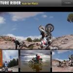adv-riders-com